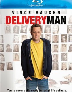 delivery-man-blu-ray-dvd
