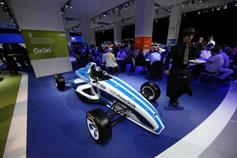 صور سيارة فورد فورمولا 2013 - اجمل خلفيات صور عربية فورد فورمولا 2013 - Ford Formula Photos Ford-Formula-2012-03.jpg