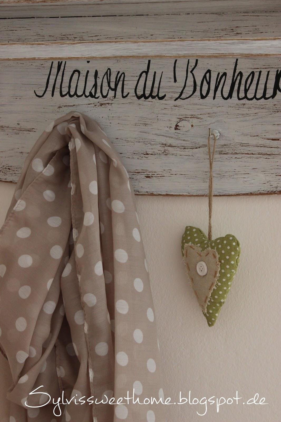 Sylvis sweet home: scandi chic und neues schlafzimmer