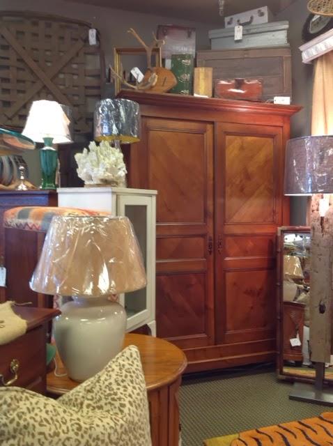www.facebook.com/clutterfurnishingsandinteriors