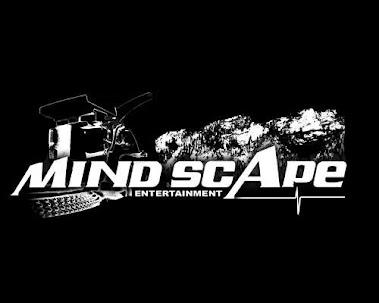 MindScApe Entertainment(R). Tickets & Events