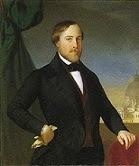 Henri V (1820-1883)
