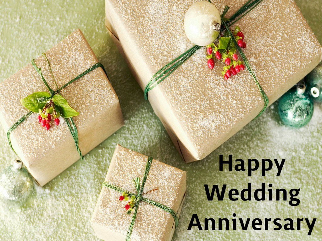 Free special anniversary whatsapp images download