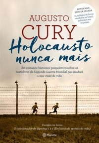 http://livrosvamosdevoralos.blogspot.com.br/2016/01/resenha-holocausto-nunca-mais.html