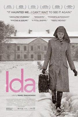 Ida - filme