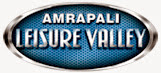 Amrapali Leisure Valley
