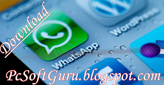Download WhatsApp 2.11.139 APK for Android (Latest Version)