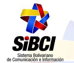 SIBCI