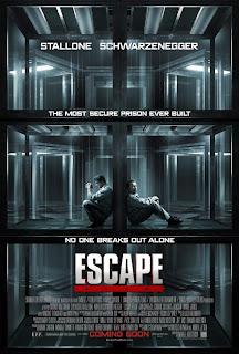 Watch Escape Plan (2013) movie free online