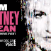 BRITNEY SPEARS DOCUMENTARY 'I AM BRITNEY JEAN' IS A HUGE FLOP