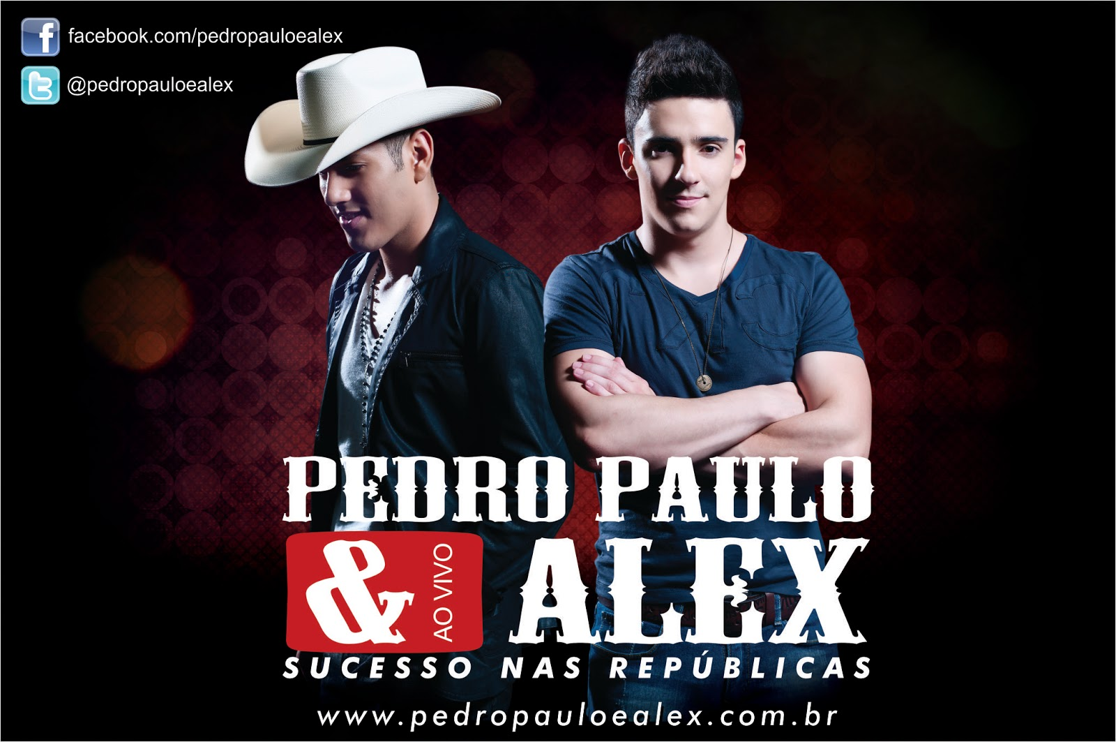 folder pedro paulo alex Mp3paraBaixar.NET Tome Love – Pedro Paulo e Alex – Mp3
