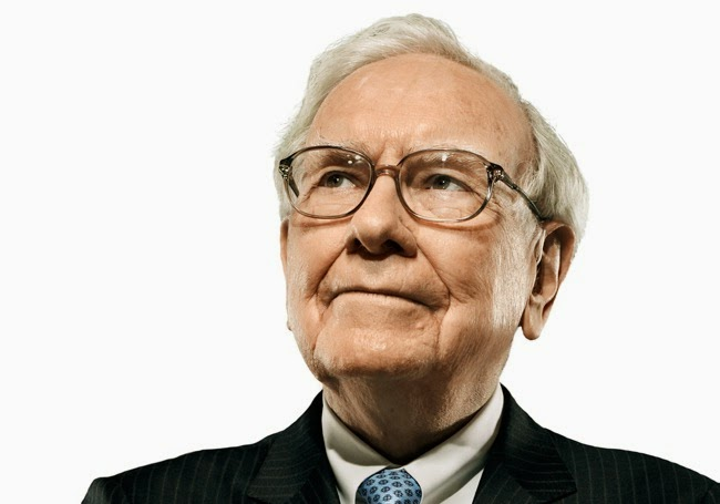 Value Investing , Warren Buffet