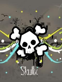 http://1.bp.blogspot.com/-brtnsgAa8mE/TWZw_O4xvaI/AAAAAAAAJdg/EjU16oSrC0w/s1600/Skull0.jpg