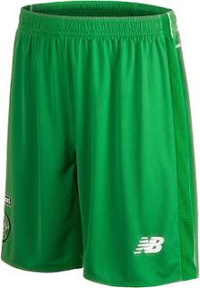 jual celana bola celtic enkosa sport Celana bola Celtic away terbaru musim 2015/2016