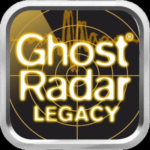 Ghost Radar®: LEGACY v3.5.7 APK Full Download
