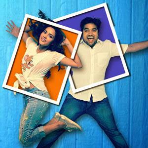 Vanakkam Chennai censored, releasing on Oct 11th