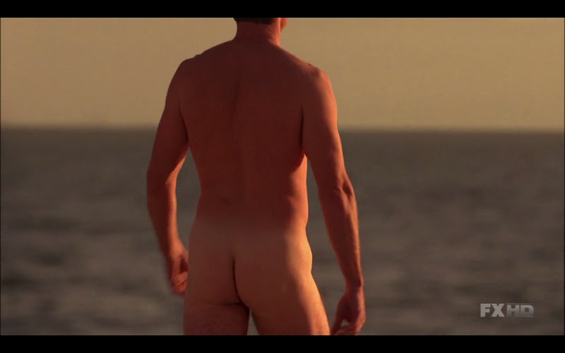 That Dylan walsh naked accept. interesting