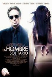 Un hombre solitario (2009)