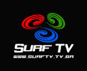 Surf Tv acesse!