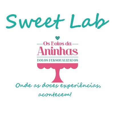 Blog das nossas doces receitas
