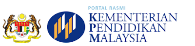 kpm malaysia