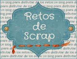 http://retosscrap.blogspot.com.es/2014/04/reto-68-lluvia.html