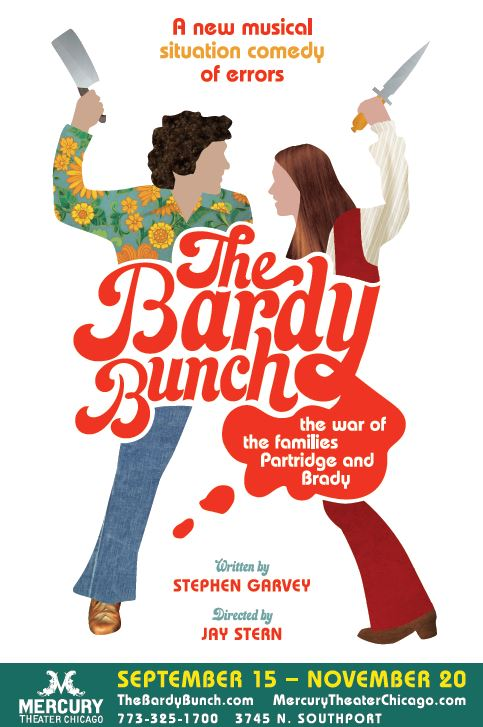 Congrats to our WINNERS of Tickets To The Bardy Bunch, Theatre Y's Macbeth or Dr. Seward's Dracula