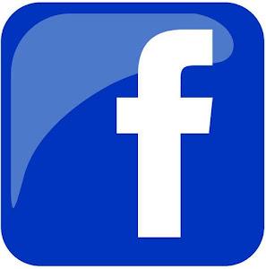 Facebook da UFM