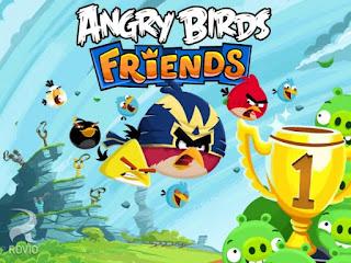 لعبة الطيور الغاضبة-الاصدقاء Angry Birds Friends كاملة للاندرويد 000.jpg