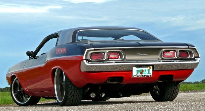 1973 dodge challenger sports car wallpaper how much is a 1973 dodge. Cars Review. Best American Auto & Cars Review