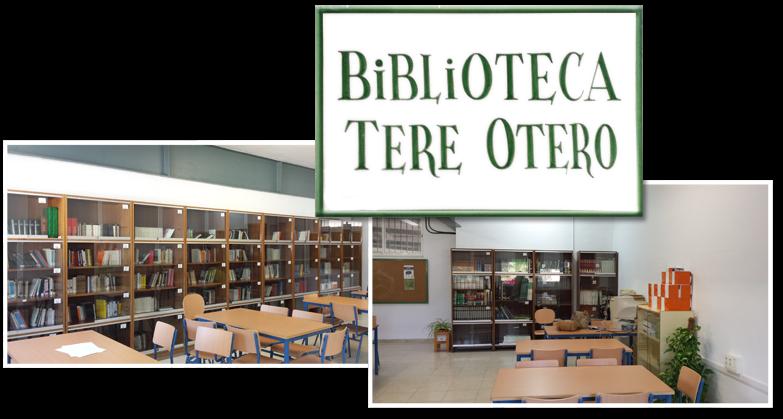 Nombre de la Biblioteca