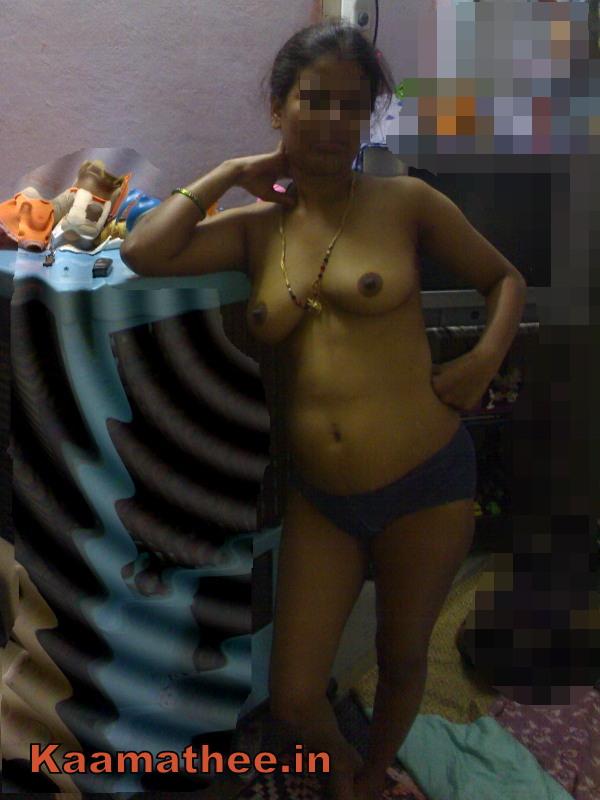 tollywood actresses hot photos | SeX-UpornX Free XXX Desi Porn Videos