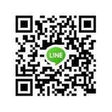 歡迎加入好友~透過 LINE ID留言~<br>我們將盡速回覆您的問題~謝謝您!