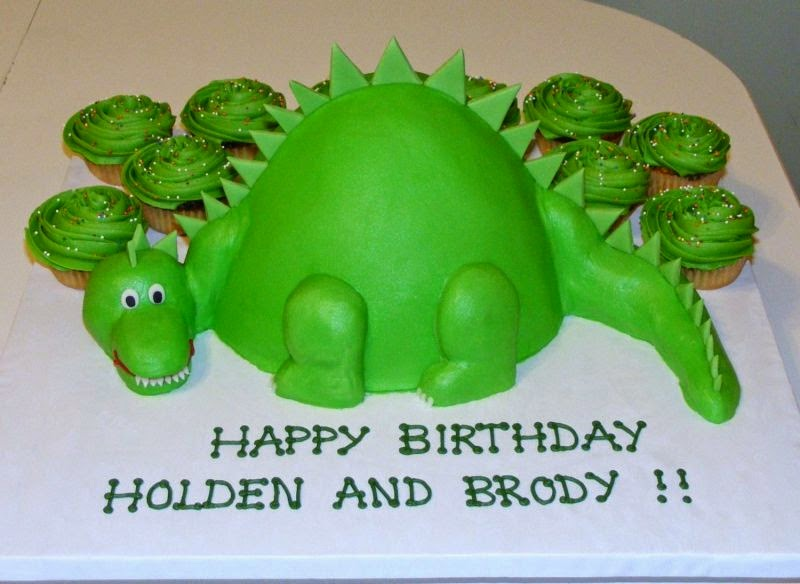 how to make a dinosaur cake template - cake blog little dinosaur cake tutorial