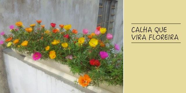 Jardineira-feita-com-calha