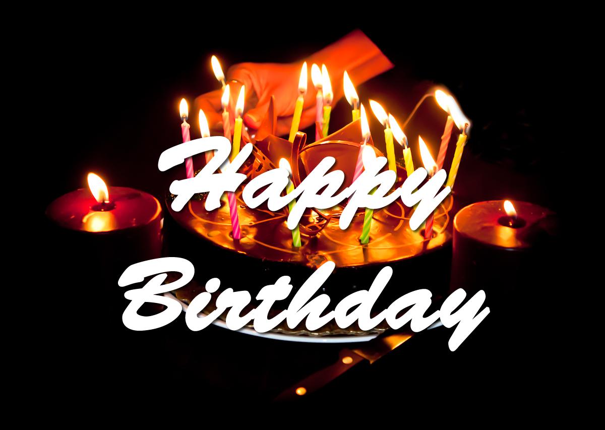Happy Birthday Para Hombres Imagenes ~ Happy birthday ll cotopaxi