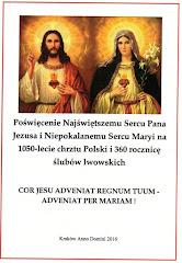 BROSZURA W FORMACIE PDF