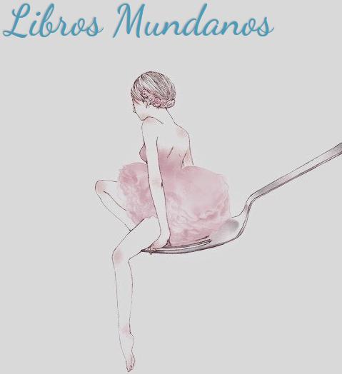 http://libros-mundanos.blogspot.com/