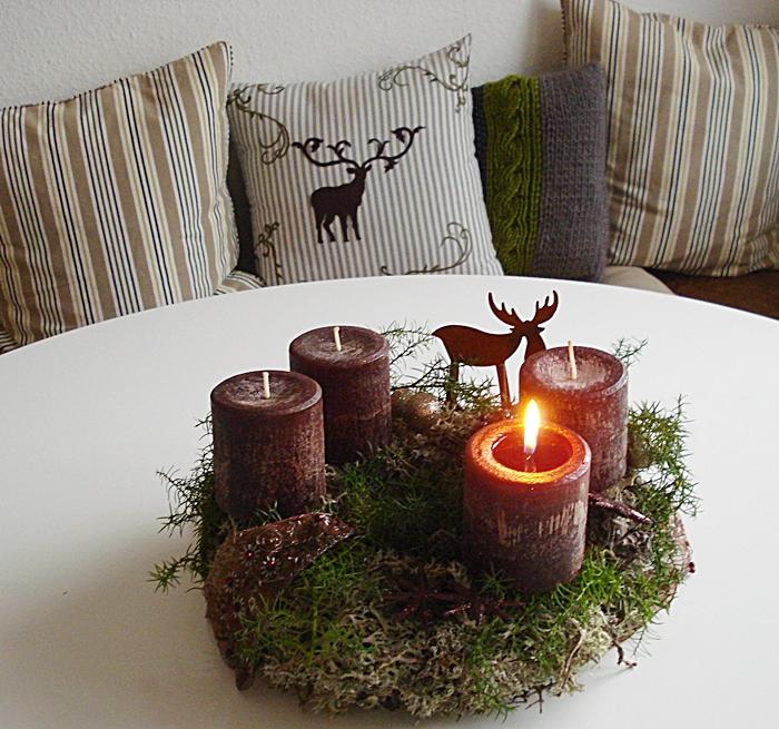 wunderzeit november 2011. Black Bedroom Furniture Sets. Home Design Ideas