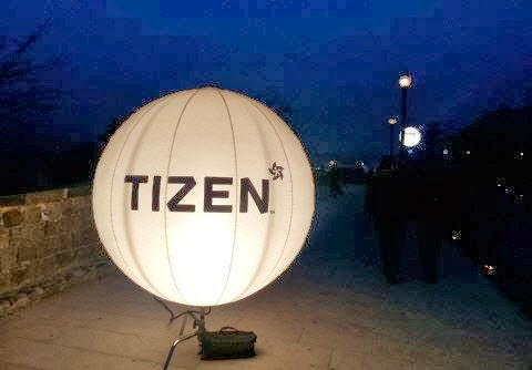 Android vs Tizen Review