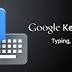 """Come cambiare i settaggi di """"Google Keyboard"""" su Android Lollipop"""