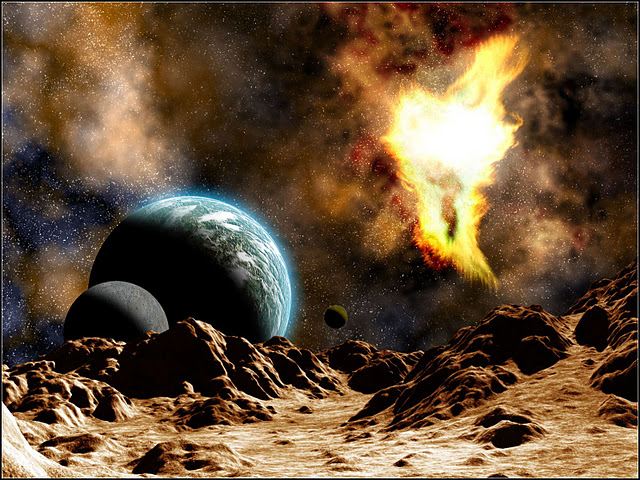 space wallpapers worlds best wallpapers hi res