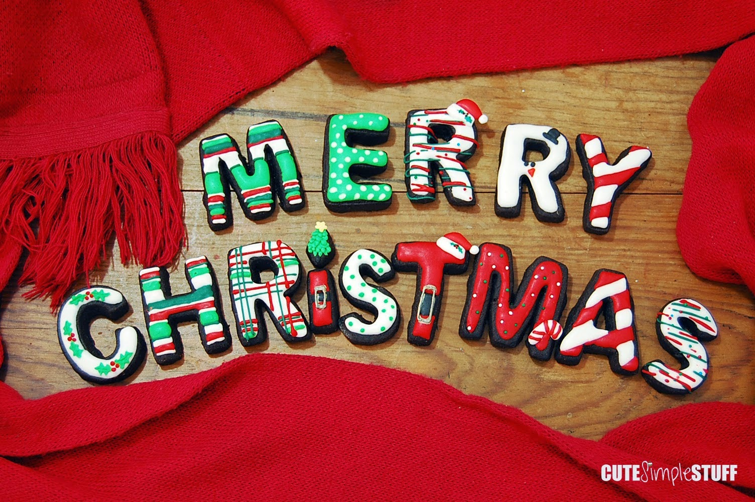http://www.cutesimplestuff.com/2014/12/merry-christmas-cookies.html