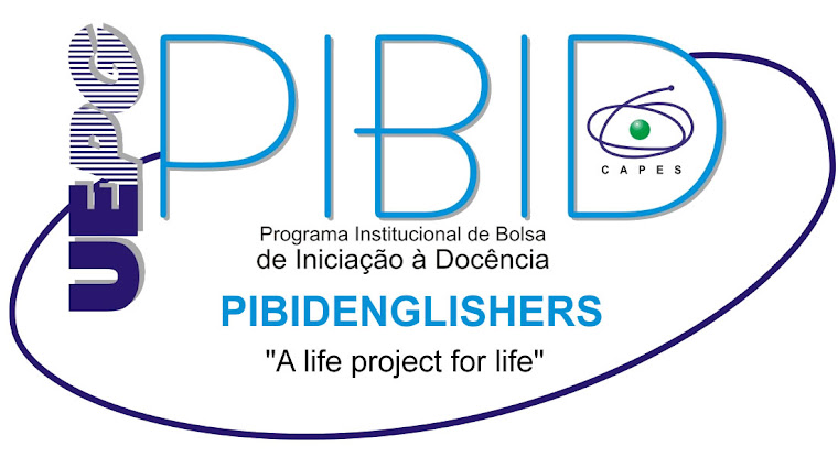 PIBID English