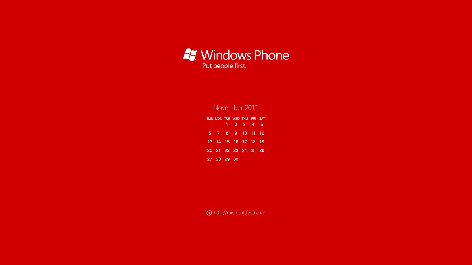 http://1.bp.blogspot.com/-bsFQt8XkaGI/TrR5F3-n1PI/AAAAAAAABpg/xczFp9t37bc/s1600/Windows-Phone-Metro-Style-Desktop-Wallpaper-Calendar-November-2011.png