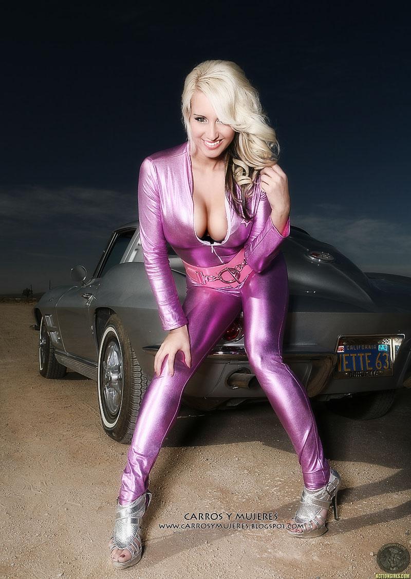 Desnudas Diosas Fotos Eroticas Hermosas Jovencitas Rubias Rainpow
