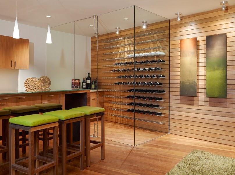 decora interi adegas. Black Bedroom Furniture Sets. Home Design Ideas