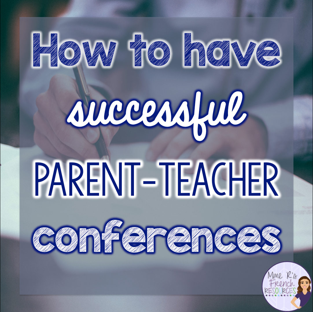 parents are right Ten common mistakes parents make during the iep meeting independent educational evaluation (iee), parents of a child with a disability have the right to obtain an independent evaluation at public expense if they disagree with the results of the school's assessment when the.