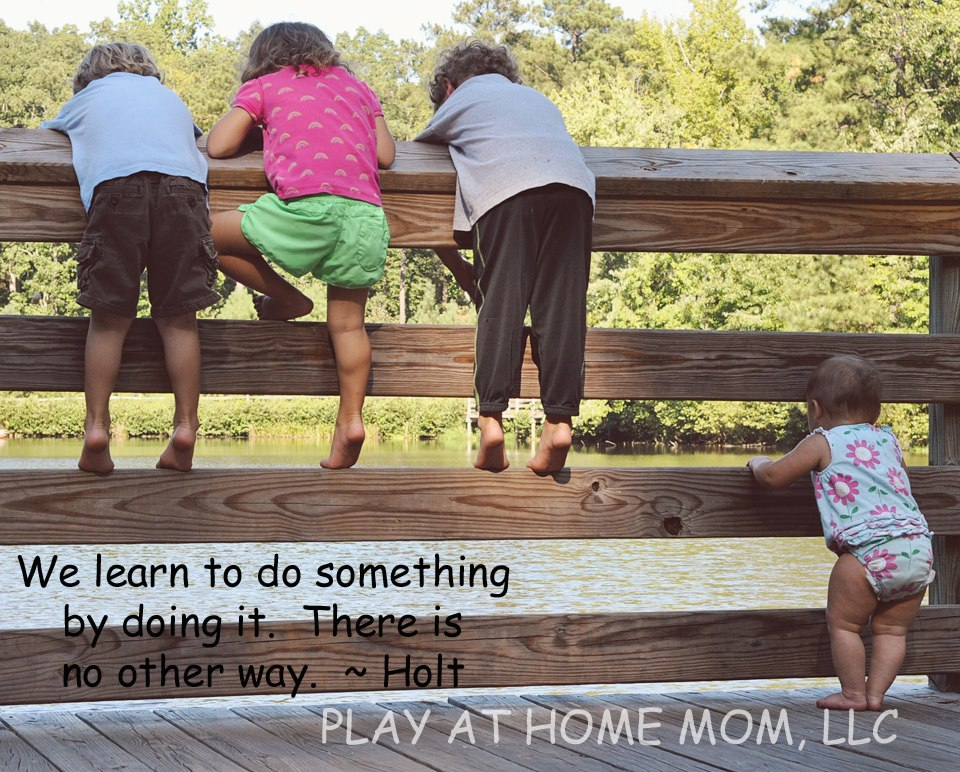 Quotes About Play Custom Our Favorite Quotes  Activities For Children  Connection Quotes