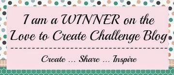 Challenge 116